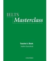 Ielts Masterclass Teacher'S Book Ielts Masterclass Series