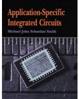 Application Specific Integrated Circuits (VLSI Systems Series)