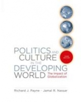 Politics and Culture in the Developing World 3rd Edition