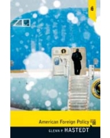 American Foreign Policy 8th Edition