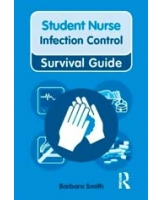 Infection Control Nursing and Health Survival Guides