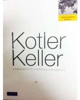 Kotler Keller
