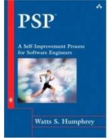 PSPSm