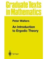 An Introduction to Ergodic Theory Graduate Texts in Mathematics
