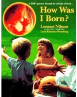 How Was I Born?