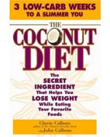 The Coconut Diet