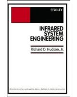 Infrared System Engineering Wiley Series in Pure and Applied Optics