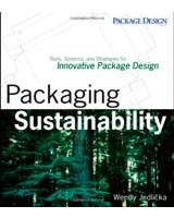 Packaging Sustainability