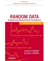 Random Data