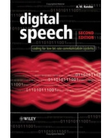 Digital Speech