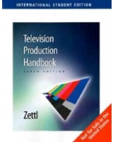 Television Production Handbook, International Edition