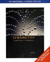 Chemistry, International Edition