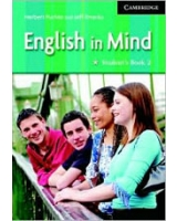 English in Mind 2 Student's Book, Vol. 2