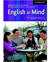 English in Mind 3 Student's Book, Vol. 3