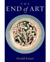End of Art