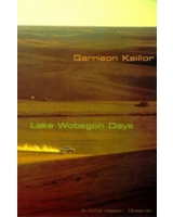 Lake Wobegon Days - Faber Essentials