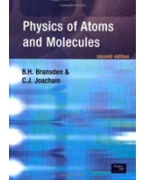 Physics of Atoms and Molecules 2nd Edition