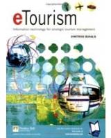 Etourism