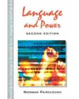 Language and Power Language in Social Life