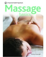 Massage Basics (Pyramid Paperbacks)
