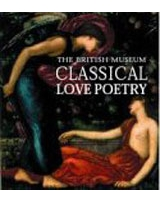Classical Love Poetry - Gift Books