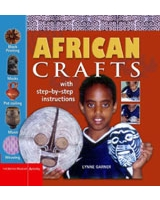 African Crafts