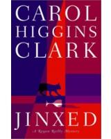 Jinxed - Regan Reilly Mysteries, No. 6