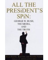 All the Presidents Spin