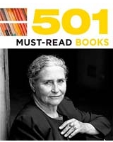 501 Must-Read Books 501 Series