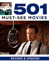 501 Must-See Movies 501 Series