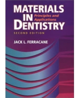 Materials in Dentistry
