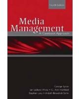 Media Management