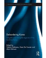 De-Bordering Korea