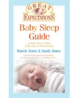 Baby Sleep Guide