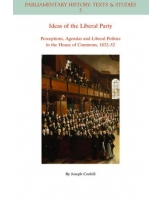 Ideas Of The Liberal Party