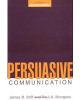 Persuasive Communication Second Edition