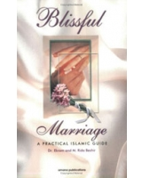 Blissful Marriage