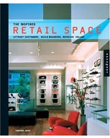 Inspired Retail Space