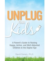 Unplug Your Kids