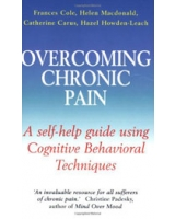 Overcoming Chronic Pain - Overcoming S.