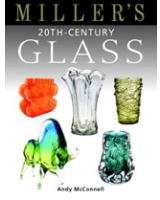 Miller's 20th-Century Glass Miller's Guides