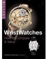 Miller'S Wristwatches