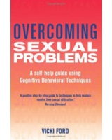 Overcoming Sexual Problems