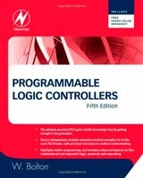 Programmable Logic Controllers Fifth Edition