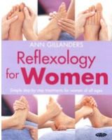 Reflexology for Women