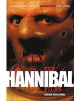 The Hannibal Files