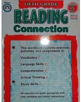 Reading Connection