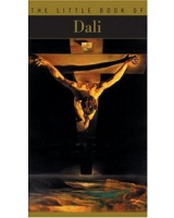 The Little Book of Dali - The Little Book Series