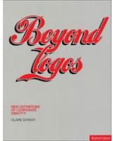 Beyond Logos