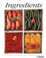 Ingredients (W/Meat Chart)